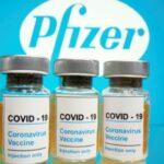 Sanità pubblica norvegese: vaccini a mRNA, potrebbero aver portato alla morte di alcuni pazienti fragili