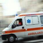 Insegnante rimane paralizzata dopo vaccino anti-Covid, ricoverata in Calabria