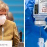 Astrazeneca, Germania spiega la sospensione: «Troppi casi di trombosi rispetto al normale»