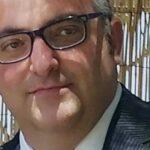 Avvocato di 45 anni muore dopo il vaccino AstraZeneca. Stroncato da una trombosi. Inchiesta in Sicilia.