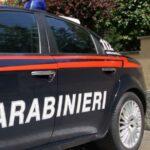 Giarre, maresciallo dei carabinieri vaccinato con Astrazeneca grave a seguito di una trombosi