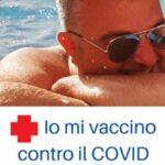 Messina, gravissima trombosi per l'avvocato paladino delle vaccinazioni: aveva fatto AstraZeneca