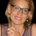 """Augusta Turiaco non ce l'ha fatta: morte cerebrale per la prof. La famiglia lancia l'appello: """"Vaccinatevi"""""""