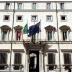 Stato di emergenza fino al 31 luglio, Italia a colori anche in estate