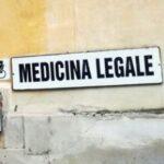 Malore sei ore dopo il vaccino, muore 60enne a Fucecchio: il pm apre un'inchiesta