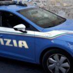 Calabria, carabinieri multano un gruppo di poliziotti: erano assembrati al bar