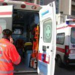 Partinico, muore quattro giorni dopo il vaccino AstraZeneca : caso segnalato a Aifa