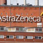 La Gran Bretagna passa da 5 a 30 casi di coaguli di sangue dopo il vaccino AstraZeneca