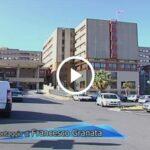 Messina, donna in rianimazione per trombosi. Ha fatto Astrazeneca: si valuta se c'è relazione