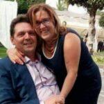 """Napoli: """"mio marito, morto 3 giorni dopo quel vaccino: voglio sapere tutta la verità"""""""