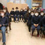 Scuola, bambini in gita da Bari a Firenze restando in classe: il viaggio d'istruzione è virtuale