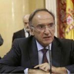 Spagna: Senatore socialista, ricoverato in ospedale dopo essere stato vaccinato con Astrazeneca