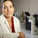 Scienziata della Stanford University: i frammenti di DNA fetale umano presenti nei vaccini causano l'AUTISMO