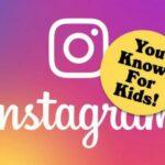 40 Stati Usa scrivono a Facebook: «No alla versione Instagram per under 13»