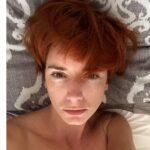 Astrazeneca : Modella britannica Stephanie Dubois muore a 39 anni per episodio trombotico grave dopo il vaccino