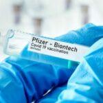 Studio preliminare suggerisce che il vaccino Pfizer può causare infiammazioni cardiache nelle persone sotto i 30 anni