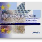 EudraVigilance al 8 maggio 2021 elenca 10.570 morti e 405.259 danneggiati a seguito di vaccini COVID-19 sperimentali