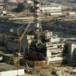 Chernobyl, è allarme: il reattore 4 si è svegliato e torna a bruciare. I rischi secondo gli scienziati