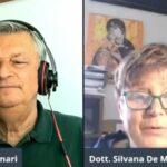 Dott.ssa Silvana De Mari: ecco cosa ha ucciso i contagiati da Covid-19