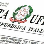 Bastonata del Garante privacy sul Green pass: non proporzionato rispetto all'obiettivo di interesse pubblico (Gazzetta Ufficiale)