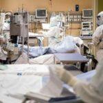 Genova, decine di morti sospette dopo il ricovero in reparti Covid-free: le indagini della Procura