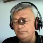 Dott. Stefano Montanari: Quello strano magnetismo nel braccio dopo il vaccino