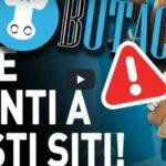 """Francesco Amodeo querela Butac """"gettano fango, non è informazione"""""""