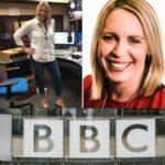 Coaguli di sangue, nota giornalista pluripremiata della BBC muore dopo la vaccinazione