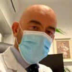 """Bassetti: """"Ilaria Capua è una veterinaria e non può parlare di vaccini"""""""