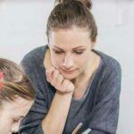 «Si possono ritirare i figli da scuola e insegnare loro privatamente a casa»