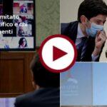 COVID: LE CURE PROIBITE – Massimo Mazzucco