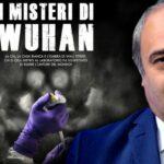 I MISTERI DI WUHAN – Franco Fracassi