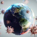 Vaccini che prevengono la malattia ma non la trasmissione rendono i virus più aggressivi (ANSA)