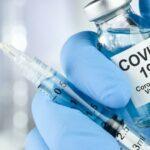 Brasile accusa: la seconda dose contiene adenovirus in grado di replicarsi, un potenziale pericolo per i destinatari del vaccino.