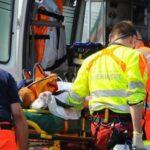 Pesaro: Muore, aveva fatto AstraZeneca: autopsia Il marito ha un ictus due giorni dopo il Pfizer