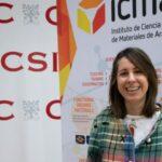 """Scienziata María Moros: """"Metteremo nanoparticelle nelle cellule e saranno attivate con un magnete"""""""
