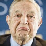 Putin stana Soros e le sue manovre contro gli Stati: arrestato il direttore di Open Russia mentre fugge