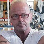 Leucemia fulminante, addio al body builder Brocca