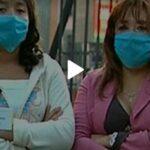 LA FALSA PANDEMIA: La falsa pandemia illustrata dal documento shock della TV svizzera.