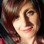 Calabria, deceduta la 46enne ricoverata dopo la prima dose del vaccino Astrazeneca: era guarita dal Covid lo scorso dicembre