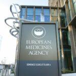 Il sistema di segnalazione delle lesioni da vaccino Covid dell'UE mostra 330.218 eventi avversi e 7.766 decessi
