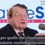 Nobel Montagnier : Sono scandalizzato per il fatto che si vogliano vaccinare i bambini