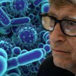 Scienziati : il coronavirus è artificiale «oltre ogni ragionevole dubbio»