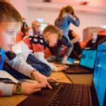 Il documento choc dell'Unicef che promuove la pornografia per i minori