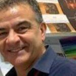 Bari, è morto il 54enne in coma per trombosi. Era stato vaccinato con J&J: il caso segnalato ad Aifa