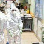Triplicati i sanitari no-vax che si rivolgono al Tar: «L'obbligo è incostituzionale»