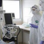 Israele: Il governo ammette che metà dei nuovi casi di Covid-19 nell'ultimo mese erano completamente vaccinati