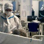 ANSA: Inghilterra, 12 morti per Covid-19 erano vaccinati con doppia dose