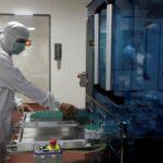 Australia: 35 casi confermati su 48 segnalazioni di coaguli di sangue legati al vaccino AstraZeneca