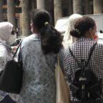 Alle primarie votano gli stranieri: scoppia la bufera